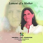 Lament of a Mother Documentary On DVD